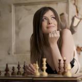 Natalia_Pogonina