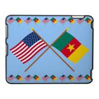 Cameroon007