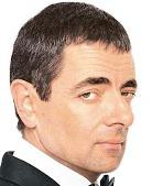 johnnyenglish's picture