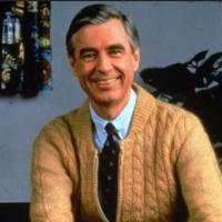 Mr-Rogers's picture