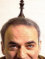 kasparov_himself