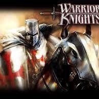 Warriorknight777
