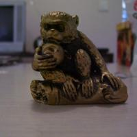 Golden_Monkey
