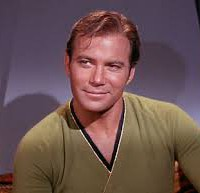 Captain_James_T_Kirk