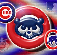 cubbies1212