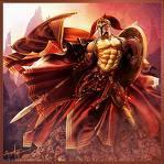 Kratos3's picture