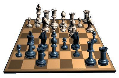 Chessforeva_Dev