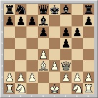 superonechess