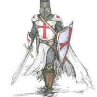 benedictine_knight