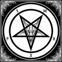 BlackMagick