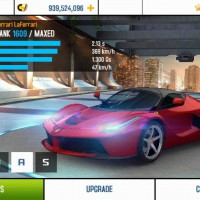 Asphalt8User229