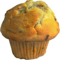 Oooh_Muffin