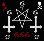 Hail_Satan_My_Lord