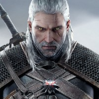 THE_WITCHER_666