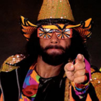 MachoMan_RandySavage