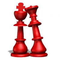 Chess_King2014