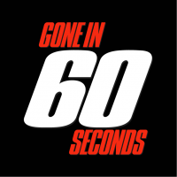 Gone_in_60_Seconds