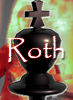 RothKevin's picture