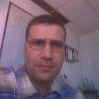 aymansayes's picture
