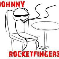 Johnny_Rocketfingers