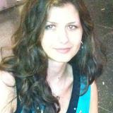 alisa_melekhina