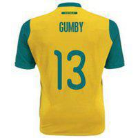 Gumby13
