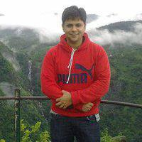 GauravAbrol1's picture