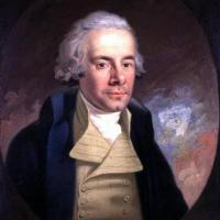 Wilberforce's picture