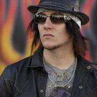 SynysterGates1