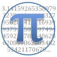 Pi_is_exactly_3