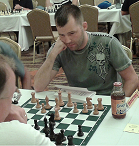 Chess_Prophylaxis