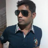 sharath1234's picture