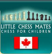 LittleChessMates's picture