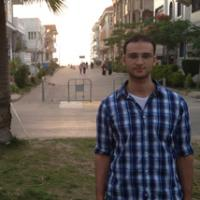 Omer88f's picture