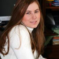 GM Judit Polgar
