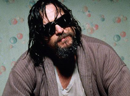 thedude1982