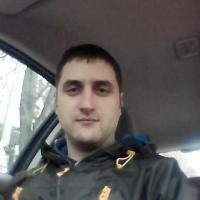 nikolay_pavlov's picture