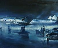 SuperConstellation's picture