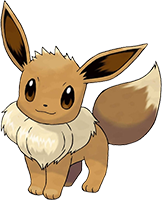 Eeveelution's picture