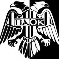 paoksykies's picture
