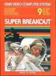 superbreakout66's picture