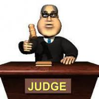the-Judge's picture