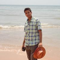 abiralpandey's picture