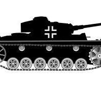 Panzer9000's picture