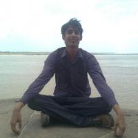 mayank431's picture