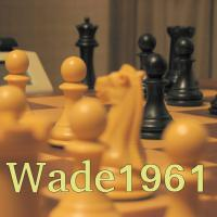 Wade1961's picture