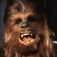 Mighty_Chewbacca