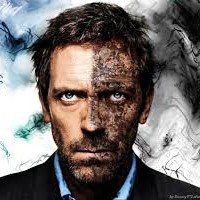 HouseMD's picture