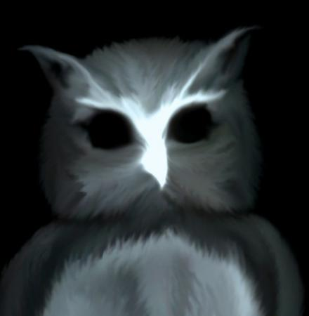 owlofdoom