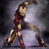 ironman52's picture